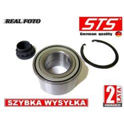 ŁOŻYSKO KOŁA PRZÓD Toyota YARIS VERSO 99-05