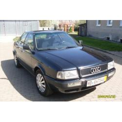 Audi 80 b4 przednia szyba Orginał-Czesci
