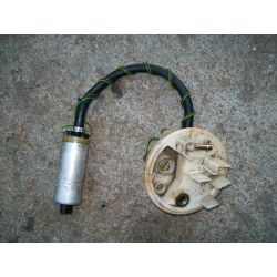 Audi B4 2,0 Pompa paliwa