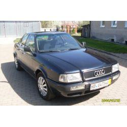 Audi 80 b4 przednia szyba -Czesci
