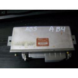 AUDI B4 STEROWNIK ABS BOSCH 0265100056