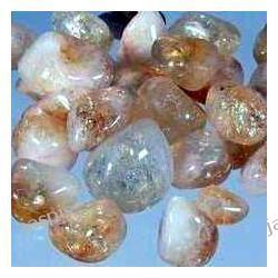 Cytryn - minerał
