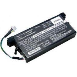 Bateria do kontrolera RAID Dell PowerEdge 2900 M9602 P9110 PERC5E PERC5i 1900mAh 7.0Wh Li-Ion 3.7V...