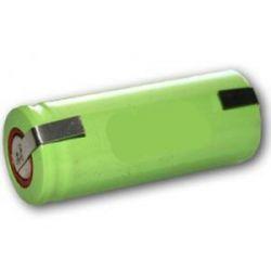 Akumulator L17500 1100mAh 4.1Wh Li-Ion 3.7V 16.8x49.5mm blaszki