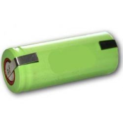 Akumulator L18500 1400mAh 5.2Wh Li-Ion 3.7V 18x50mm blaszki