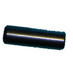 Zabierak - klin zębatki napędowej NAC S510V