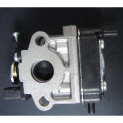Gaźnik kosy spalinowej NAC CG260N, 330N