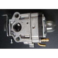 Gaźnik kosy spalinowej NAC CG260B