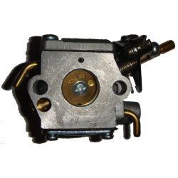Gaźnik kosy spalinowej NAC CG 430N