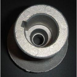 Mocowanie, adapter noża kosiarki NAC GI51SP