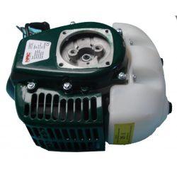 Silnik kosy spalinowej NAC CG260B bez osprzętu
