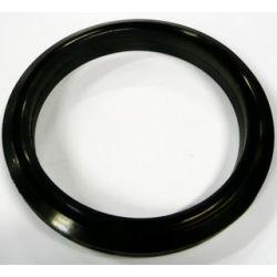 Koło gumowe (pierścień) odśnieżarki NAC ZLST551Q Z