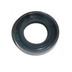 Uszczelniacz przekładni odśnieżarki NAC DB7551 NT