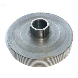 Kosz sprzęgła (z opcją zębatki pływającej) NAC SPS01-45, YD, NO-CS38