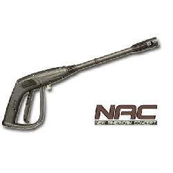 Pistolet ciśnieniowy 4112T