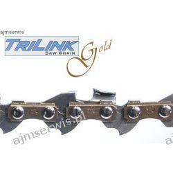 Łańcuch tnący TRILINK do piły NAC 66 ogniw .325 1,5mm 066E - PEŁNE DŁUTO