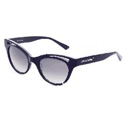 Markowe okulary przeciwsłoneczne Sonia Rykiel Cat's - Eye