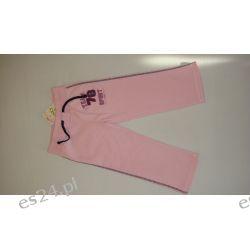 Spodnie dresowe FUNKY DIVA