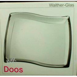 Misa szklana Walther-Glass Filiżanki