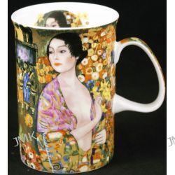 Kubek Classic - Gustav Klimt - Tancerka