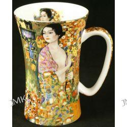 Kubek Big - Gustav Klimt - Dancer