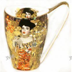 Kubek Big Vanessa - Gustav Klimt Adele Bloch - Bauer