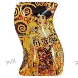 Talerz dekoracyjny - G.Klimt - Adela Carmani Filiżanki