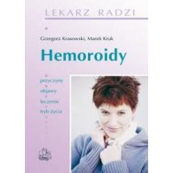 Hemoroidy PZWL