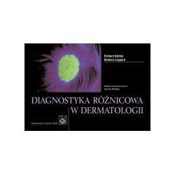 Diagnostyka różnicowa w dermatologii