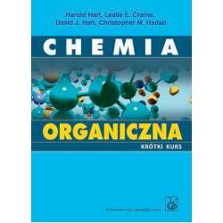 Chemia organiczna Szmigiero, Kryczka PZWL