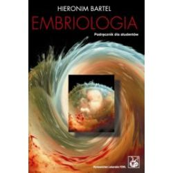 Embriologia Bartel