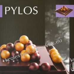 Gra Pylos Classic