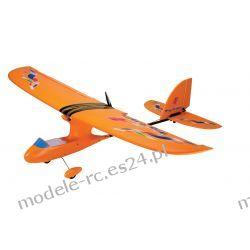 Wing Dragon 4 2.4GHz RTF