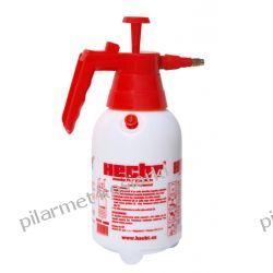 Opryskiwacz ręczny HECHT 415V 1.5L