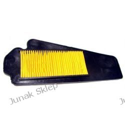 Wkład filtra powietrza do skuterów Junak 607 50-4T. Motoryzacja