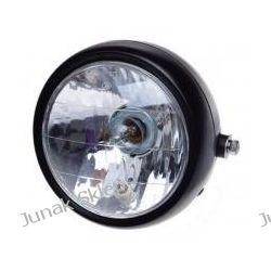 Reflektor przedni (światło przednie) do Junak 902.