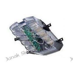 Lampa tylna led (światło tylne) do Junak 901 Sport.
