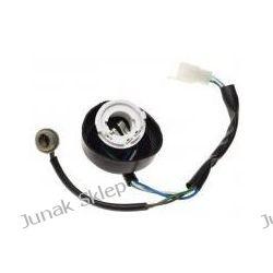 Oprawa żarówki przedniej do Junak 901/901f. Motoryzacja