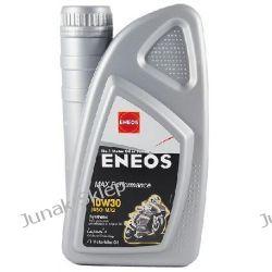 Olej ENEOS Max Performance 4T 10W-30 MA2 1L.