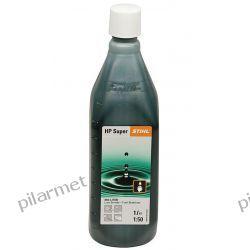 Olej do mieszanki Stihl HP Super 1l. Piły