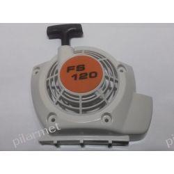 Rozrusznik do kos Stihl FS120|FS200|FS250|FS300|FS350.