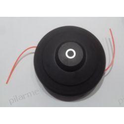 Głowica z żyłką do kos Stihl FS55/FS85/FS90/FS100/FS120 FS200 FS240 FS250. Piły
