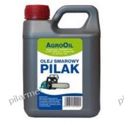 Olej do smarowania łańcucha PILAK EKO 2L. Piły