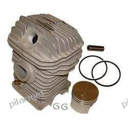 Cylinder kpl. do pilarek Stihl 023|MS230.