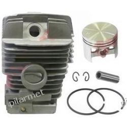 Cylinder kpl. do pilarek Stihl 029|MS290|039|MS310|MS390. Piły