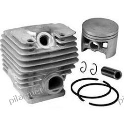 Cylinder kpl. do pilarek Stihl MS440|044. Piły