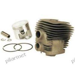 Cylinder kpl. do przecinarek Stihl TS410|TS420. Piły