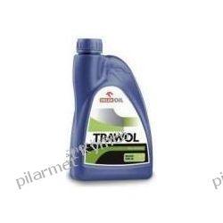 Olej do kosiarek TRAWOL 4T 10W-30 0.6L. Piły