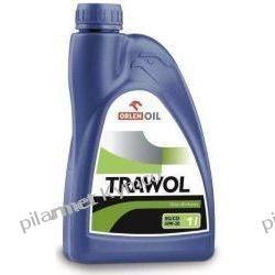 Olej do kosiarek TRAWOL 4T 10W-30 1L. Chemia