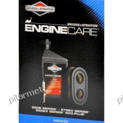 Zestaw serwisowy Engine Care Briggs&Stratton 550E/EX|575EX Series. Chemia